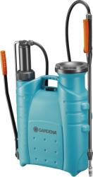 GARDENA Comfort 12L (0884-20)