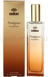 NUXE Prodigieux Le Parfum EDP 100ml