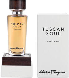 Salvatore Ferragamo Tuscan Soul Vendemmia EDT 75ml