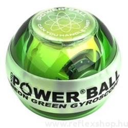 RPM Sports Ltd Powerball Neon 250Hz