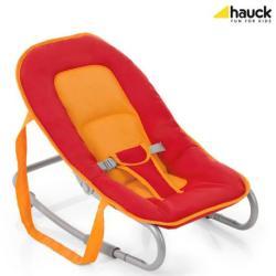 Hauck Lounger