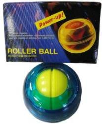 SPARTAN Roller Ball