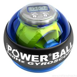 RPM Sports Ltd Powerball Pro 250Hz