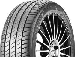 Michelin Primacy 3 215/55 R17 94V