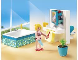 Playmobil Modern fürdőszoba (5577)