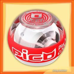 RPM Sports Ltd Powerball Pico