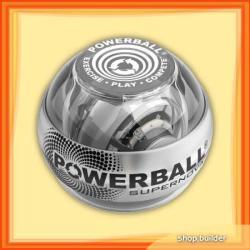 RPM Sports Ltd Powerball Supernova Classic