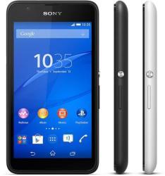 Sony Xperia E4G E2003