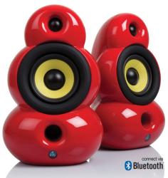 Scandyna Podspeakers SmallPod Bluetooth