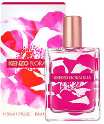 Kenzo Floralista EDT 50ml