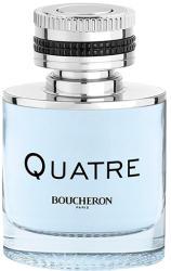Boucheron Quatre pour Homme EDT 30ml
