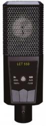 Lewitt LCT 550