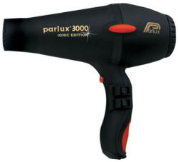 Parlux 3000 Ionic