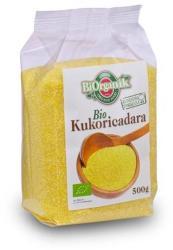 BiOrganik Bio kukoricadara (500g)