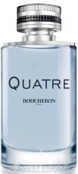 Boucheron Quatre pour Homme EDT 50ml