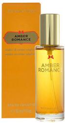 Victoria's Secret Amber Romance EDT 30ml