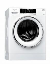 Whirlpool FSCR 90425
