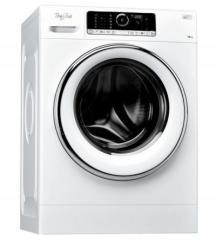 Whirlpool FSCR 10428