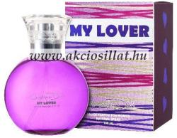 Christopher Dark My Lover EDP 100ml