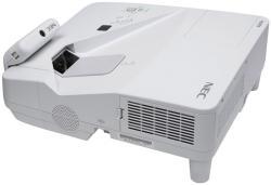 NEC UM301Wi