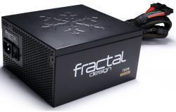 Fractal Design Edison M 750W Gold