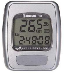 Union U459000