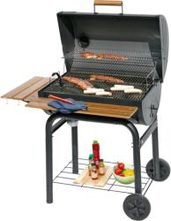 Grill 'n Smoke Barbecue Classic