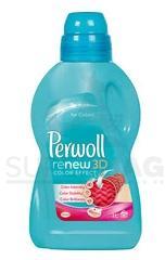 Perwoll Color 1л