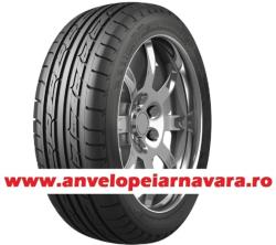 Nankang Green Sport ECO-2 215/60 R17 96H