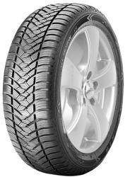 Maxxis AP2 All Season 185/60 R14 82H