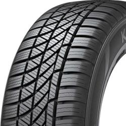 Hankook Kinergy 4S H740 185/65 R15 88T