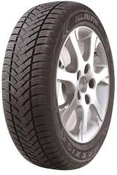 Maxxis AP2 All Season 205/50 R17 93V