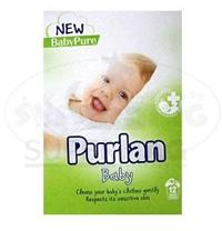 Beit Purlan Baby 1.5кг