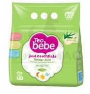 Teo bebe Tender Aloe 1.5кг
