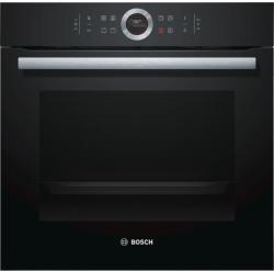 Bosch HBG 634BB1