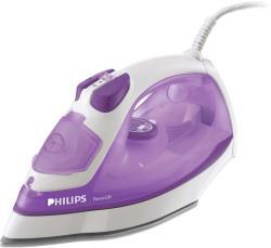 Philips GC2930/30
