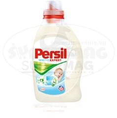 Persil Sensitive Expert 2.920л