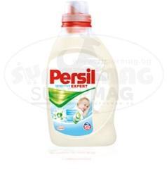 Persil Sensitive Expert 2.920л