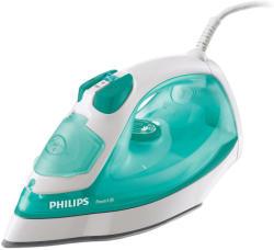 Philips GC2920/70