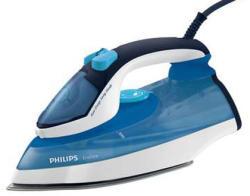 Philips GC3760/02