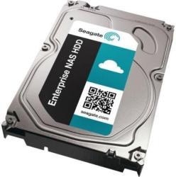 Seagate Enterprise NAS 6TB 128MB 7200rpm SATA3 ST6000VN0011