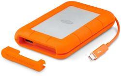 "LaCie Rugged Thunderbolt 2.5"" 1TB USB 3.0 9000602"