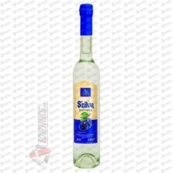Nosztalgia Szilva 0.5L (37.5%)