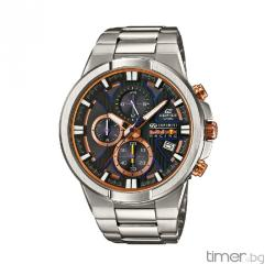 Casio EFR-544RB
