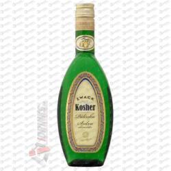 Zwack Kosher Szilva 0.5L (40%)
