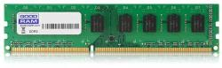 GOODRAM 4GB DDR3 1600MHz GR1600D364L11S/4G