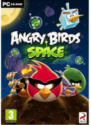 Rovio Angry Birds Space (PC)