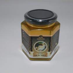 Hungary Honey Akácméz 500g