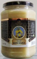 Hungary Honey Repceméz 900g