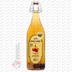 Bolyhos Pálinka Ágyas Vegyesgyümölcs 1L (50%)